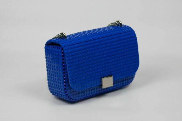 bolso-s-flap-bag-azul