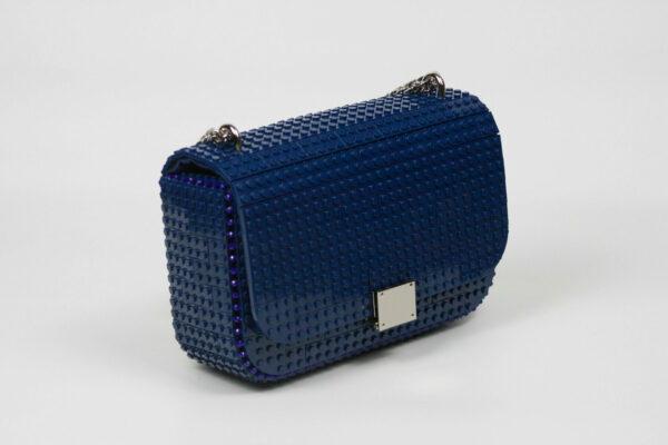 bolso-s-flap-bag-azul-oscuro