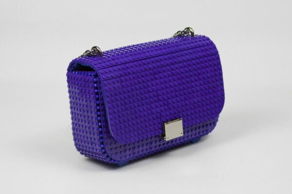 bolso-s-flap-bag-ultravioleta