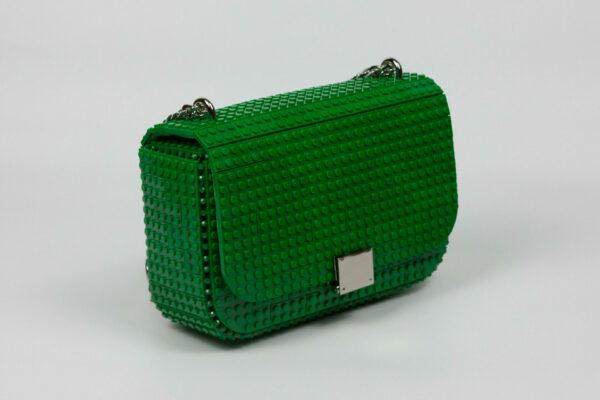 bolso-s-flap-bag-verde