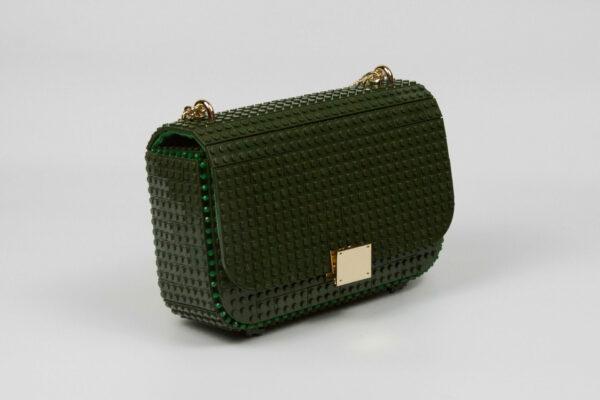 bolso-s-flap-bag-verde-militar