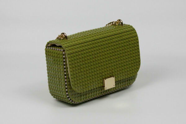 bolso-s-flap-bag-verde-oliva