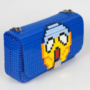 Bolso Lego Personalizado Emoji 4