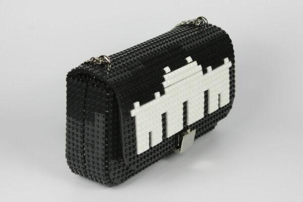 Bolso Lego Personalizado Madrid