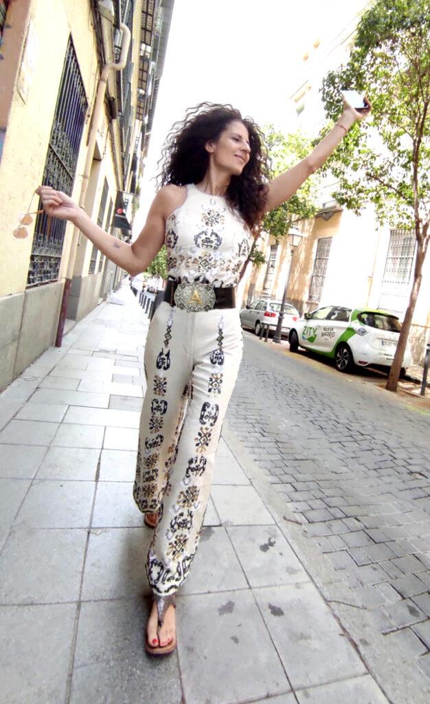 Ana Alpuente Hoss 3