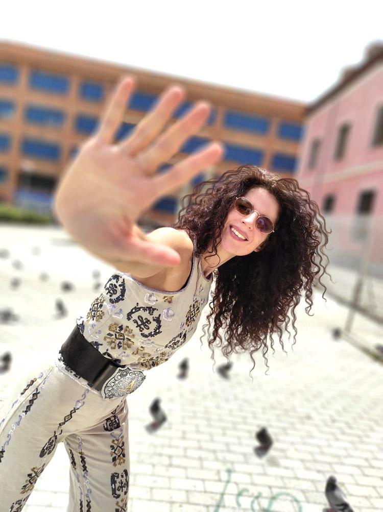 Ana Hoss 2