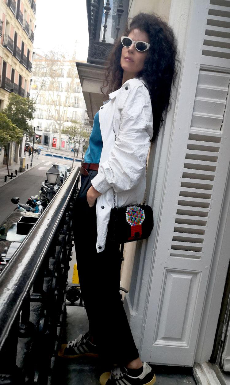 Balcon Baggy Ana Alpuente 1