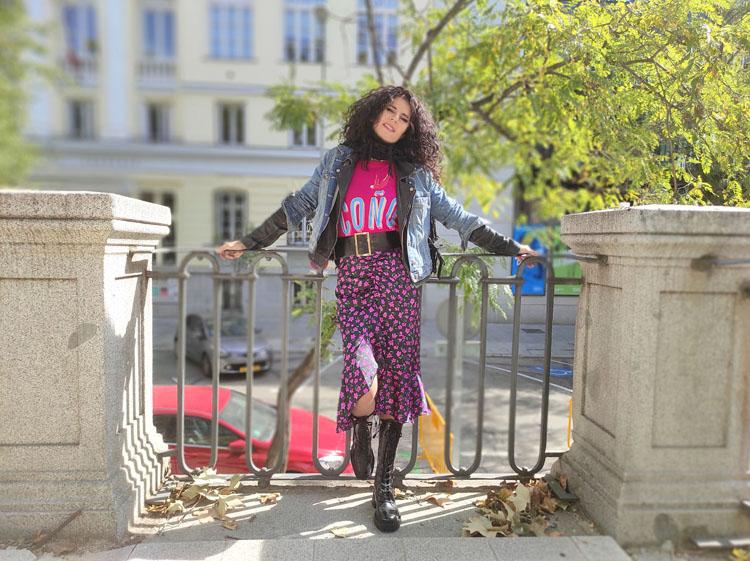 Ana Barandillablog