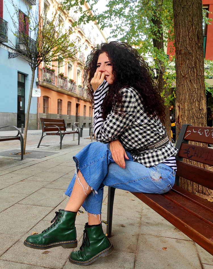 Ana Banco Blog