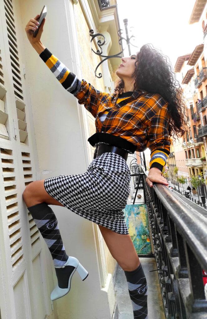 Balcon Ana Alpuente Blog