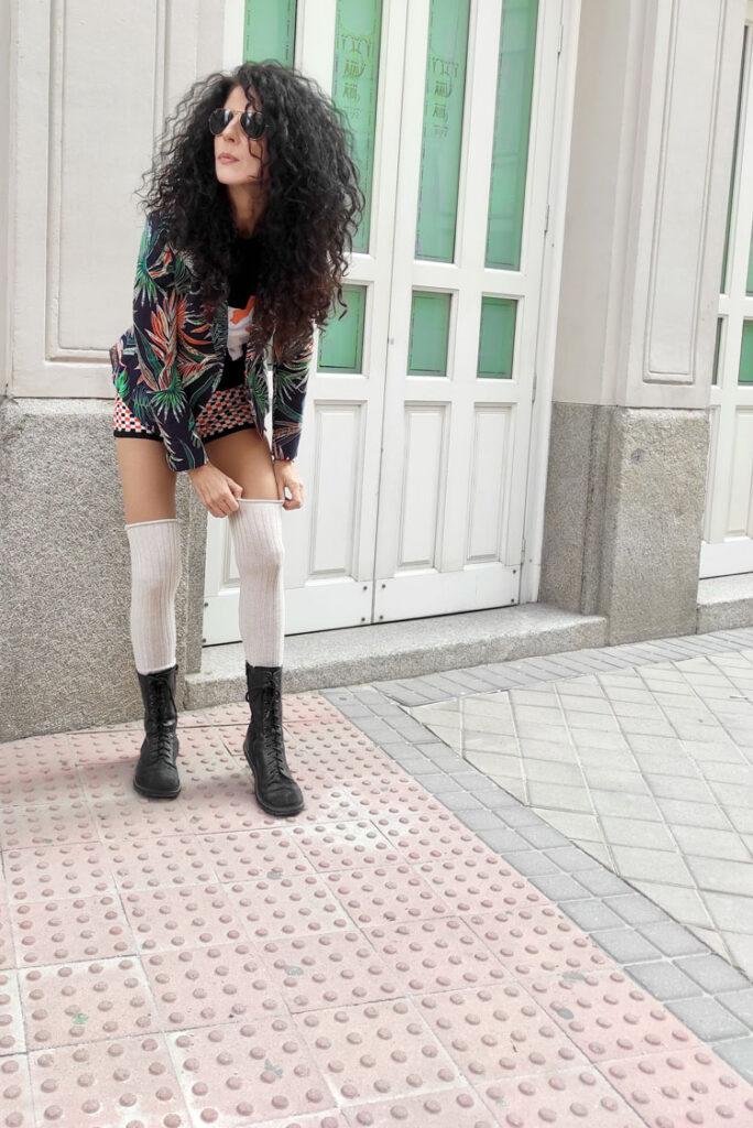 Blog Teatro Ana Alpuente1