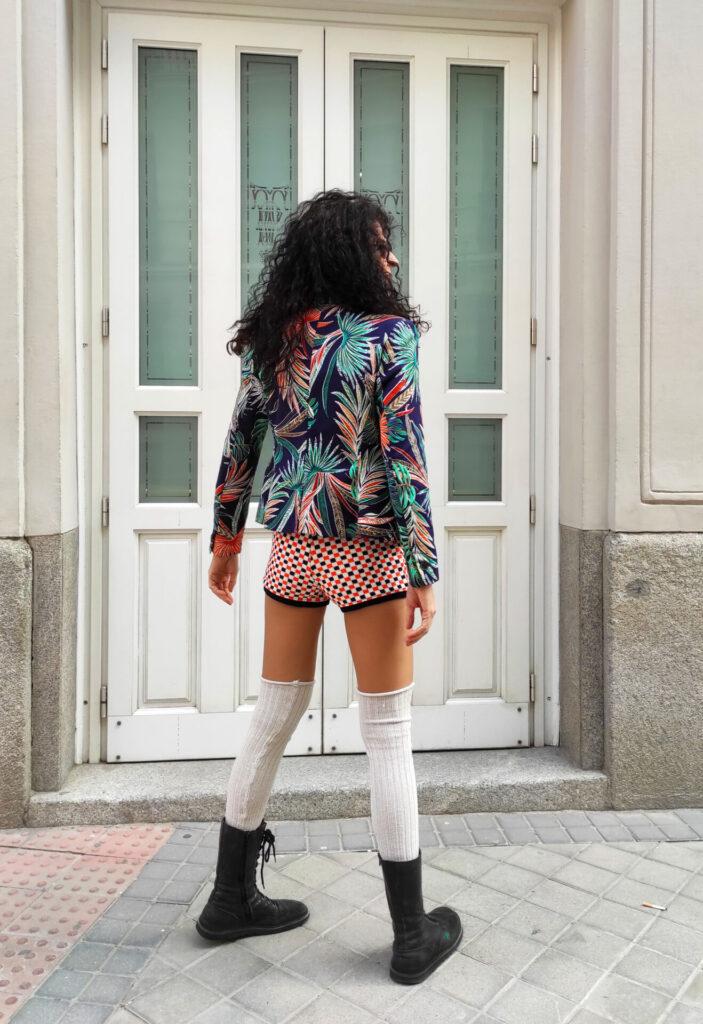 Teatro Ana Alpuente2 Blog