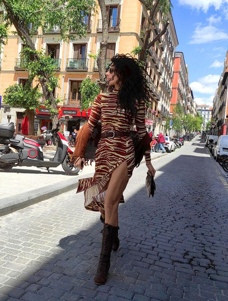 2mayo Ana Alpuente Blog