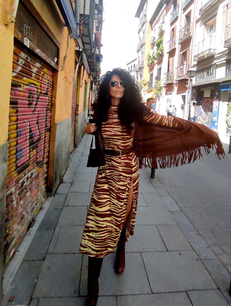 Acera Ana Alpuente Blog