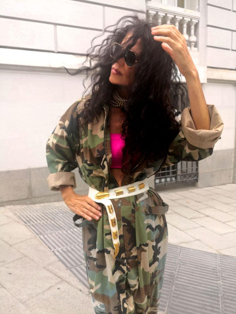 Blog Ana Alpuente Camuflaje1