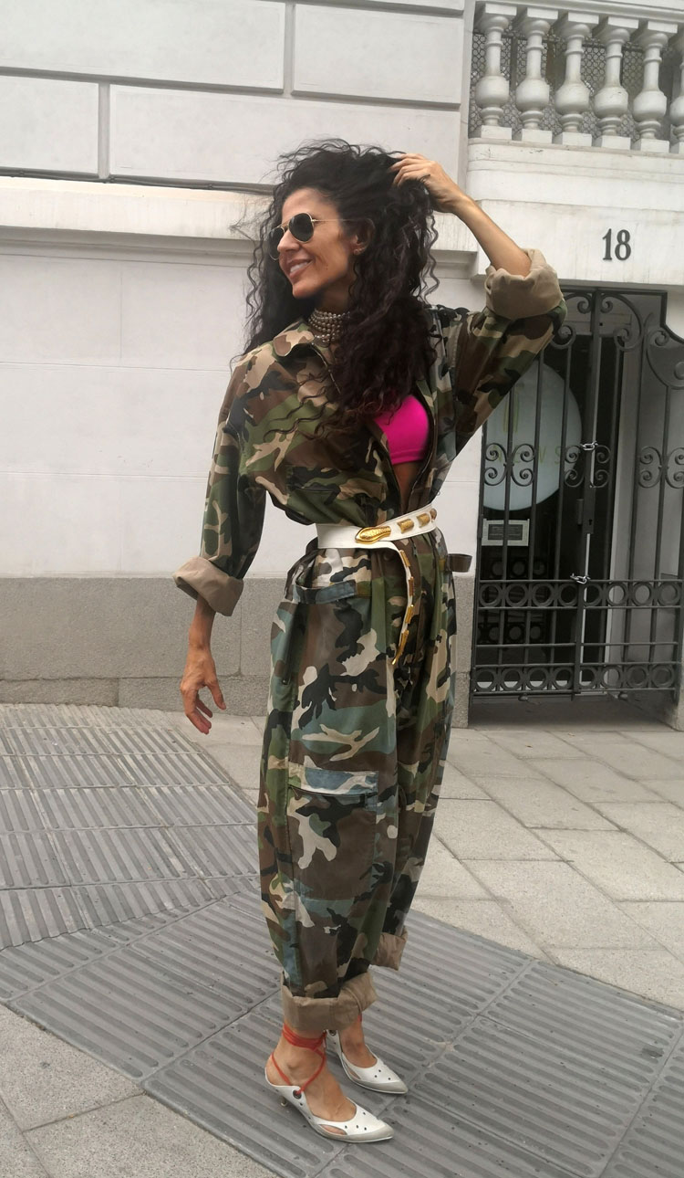 Blog Ana Alpuente Camuflaje5